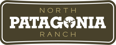 North Patagonia Ranch